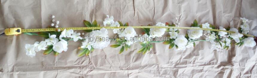 Factory supply handmade artificial <strong>flowers</strong> best gaint bulk artificial <strong>flower</strong>