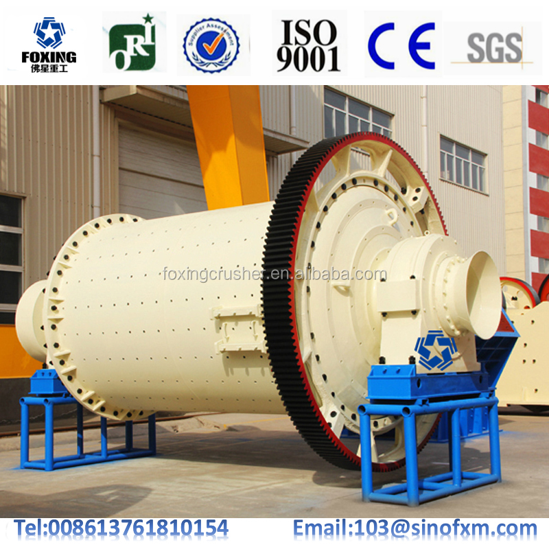 China professional al2o3 ceramic ball mill for grinding feldspar