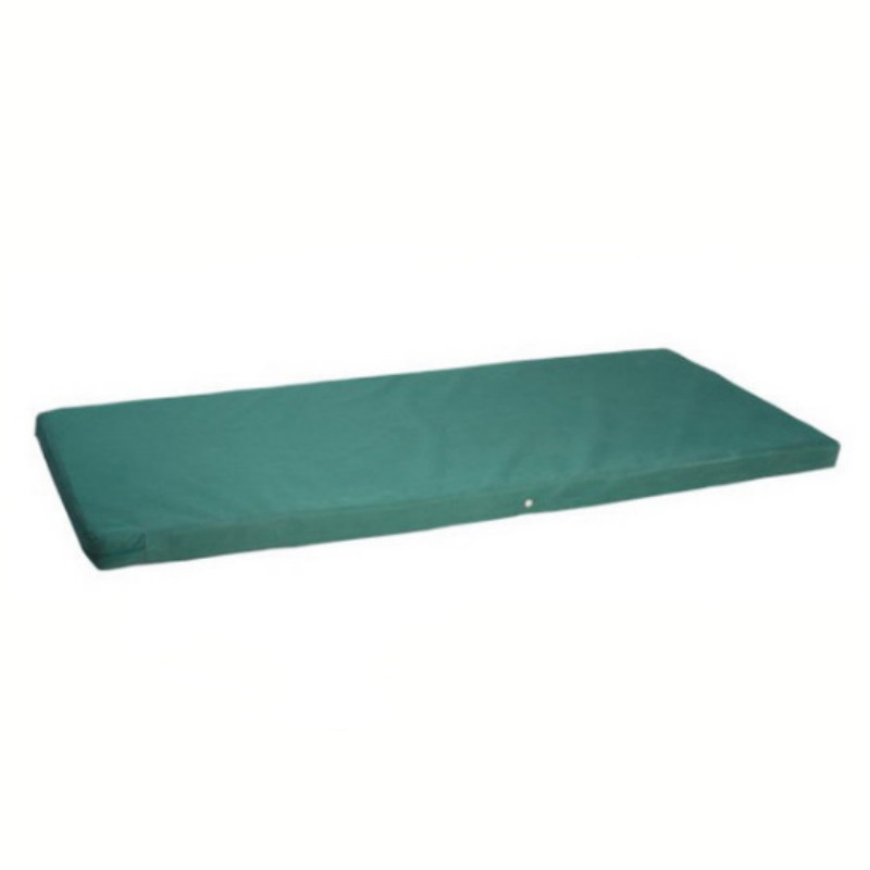 cheap medical massage mattress - Jozy Mattress | Jozy.net