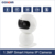 Multi-use Smart Home Security HD WIFI IP Camera Camcorder 1280*960 1.3MP Support Max. 64Gb TF Card For Car Home Office Warehouse