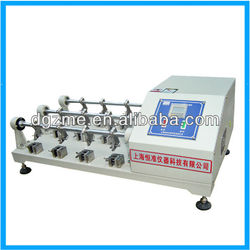 Hot Sell Flexing Water Penetration Tester