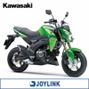 Genuine Thailand Kawasaki Z125 Pro Mini Bike Motorcycle