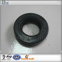 RUBBER GREASE SEAL