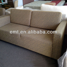 Nice design high quality natuzzi recliner sofa parts