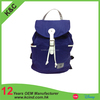 2016 Cheap Price Promotional Kids Backpack