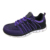 Fashionable sports running shoes for women