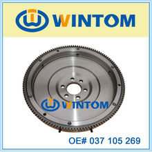 flywheel of VW crank mechanism 037 105 269