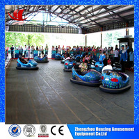 2016 best selling go karts used cars electric car 2016 for kids