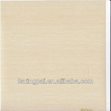 embossed PVC film for cabinet decoration