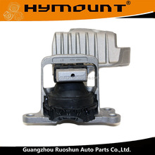 Auto spare parts car Engine Mount 11210-4BA0A for X-TRAIL rubber engine mounting car accessories