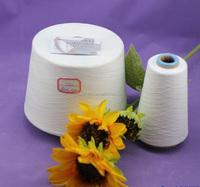 softener valve/fabric softener packaging/pp woven bag in textil DHK278