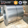 Cold Rolled Coil 08f Steel in China