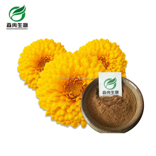 Hot saled Fresh cut marigold flower extract for sale