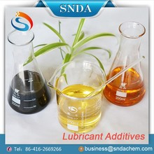 T205 Zinc Propyl Octyl Primary-Secondary Dialkyl Dithiophosphate extreme pressure additive ep additive