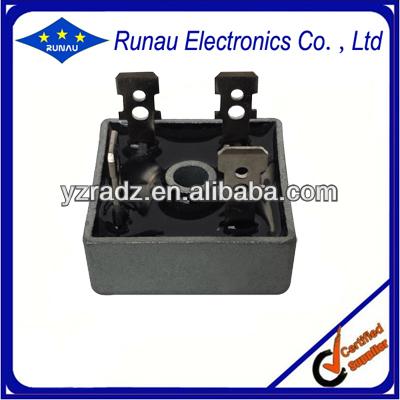 Bridge Rectifier KBPC3501 KBPC3502 KBPC3504 KBPC3506 KBPC3508 KBPC3510