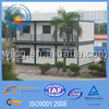 prefab modular homes,prefabricated portable house, mobile house for labor camp