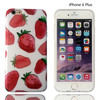 Manufacture IMD IML smart phone case for iphone 6S/ 6P