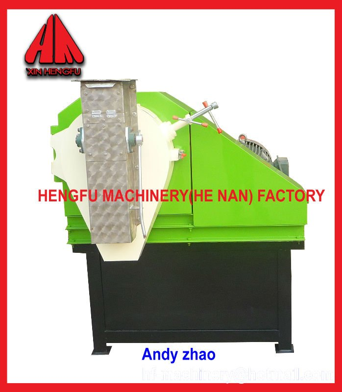 China's top 100 enterprises of feed machinery fish meal machine