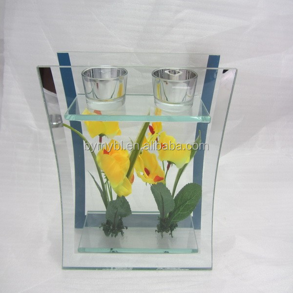 havaianas wholesale,colored glass flowers with latex artificial flowers