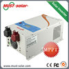 MUST-SOLAR 48VDC 6Kw Power Solar System Home Inverter with Charger