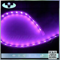 SL-F good reputation wholesale led strip light for clothes