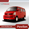 Powlion M30 11 Seats passenger van/ micro bus(Basic)