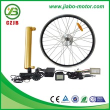CZJB 700c Front Electric Bike Conversion Engine Kit For Electric Bicycle Prices