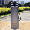 /product-detail/amazon-hot-sell-plastic-drinking-bottle-plastic-water-bottle-pc-sport-bottle-650ml-315155485.html