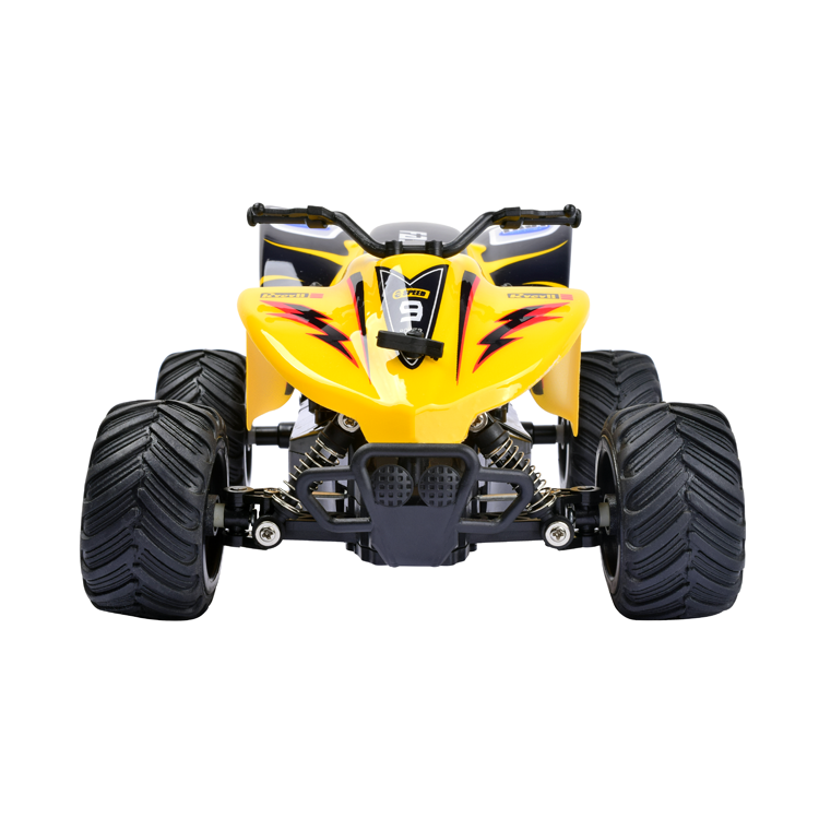 New arrival rc high speed car /rc car 1/16