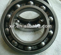 National Holiday promotion! Deep groove ball bearing 6228