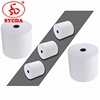 /product-detail/preprinting-55gsm-cashier-roll-thermal-paper-rolls-80x80mm-60571364219.html