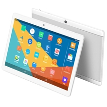 Hot selling wholesales Teclast 98 Octa Core, 10.1 inch, 2GB+32GB 4G Android Call Tablet PC