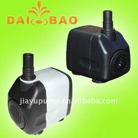 264GPH (Model:DB-1000) Submersible Air Cooler Water Pump