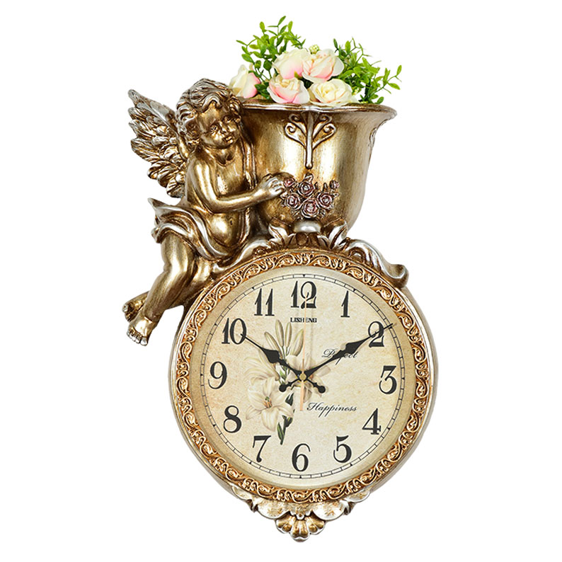 wholesale decorative items interior decoration h254 buy On cheap decorative items