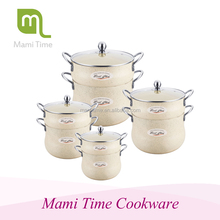2015 hot sale Mami time commercial dim sum food steamer pot with high quality