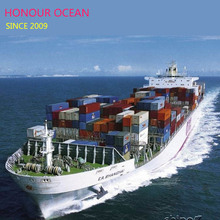 container sea freight rates to rotterdam Netherlands karachi pakistan canada usa
