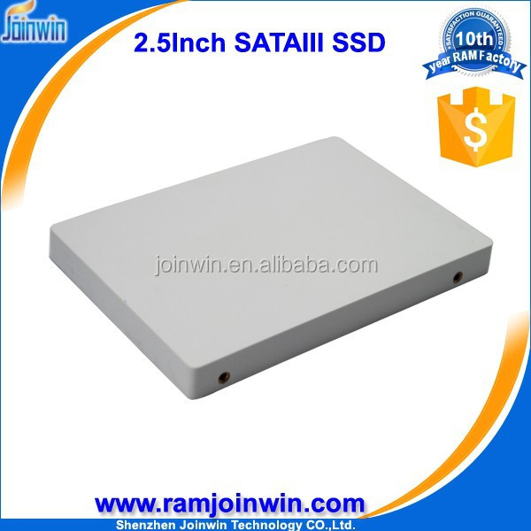 High life MLC 2.5inch hd ssd 256GB hard drive