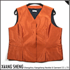 Silk Formal Mens Sample Vest