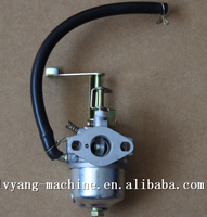 GX200/GX160 gasoline engine parts carburetor