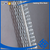 Galvanized hot sale Galvanized plate wall protection angle bead