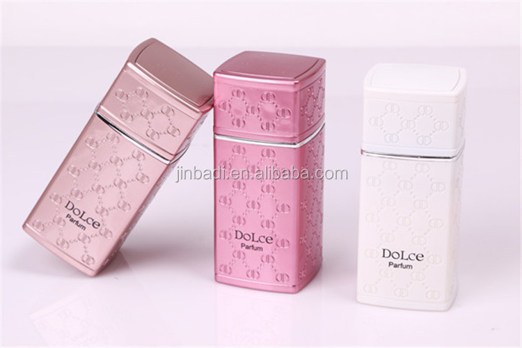 TOP[ QUALITY CHARMING PERFUME LONG TIME SEX SPRAY PERFUME