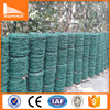 Alibaba Hot Sale Green Military Grade