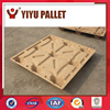 Wood Material and Euro Pallet wood pallet elements