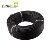 Electric fence underground cable,electric fence lead out cable for fence energizer