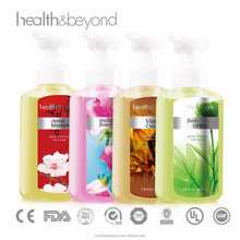 free design soap fruit soap wholesale bath and works body product