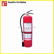 hcfc-123 fire extinguisher fire extinguisher