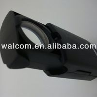 MG21008 Jewelry Loupe Loupes Dental