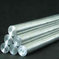 maraging steel 300 series 316l stainless steel round bar