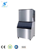 Bottom price good quality ice cube machine