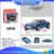 Wholesale Low Price High Quality die cast car toys
